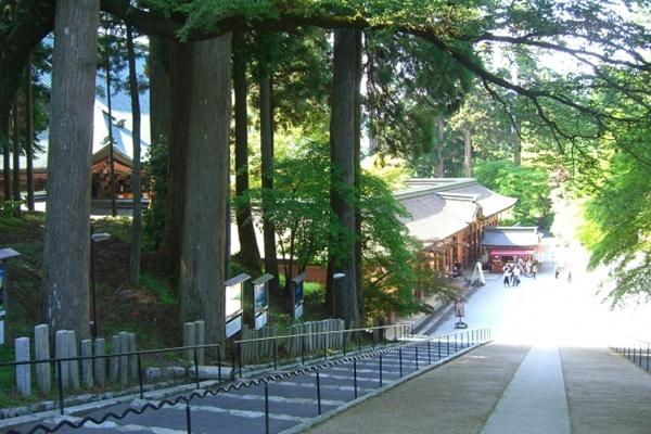 京阪電車「比叡山1dayチケット」の値段、購入方法