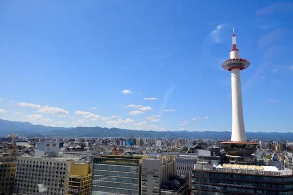 京阪電車「比叡山1dayチケット」の購入方法、発売場所