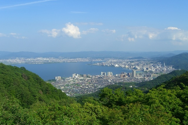 京阪電車「世界遺産・比叡山延暦寺巡拝チケット」の値段、購入方法