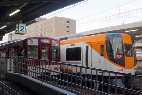 近鉄電車の「古代ロマン飛鳥日帰りきっぷ」はどれくらいお得?
