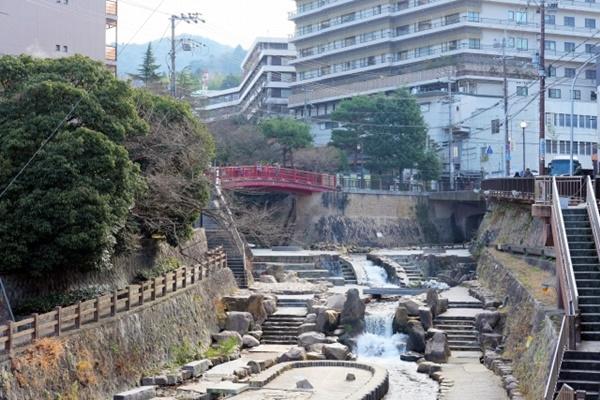 阪急電車の「有馬・六甲周遊2dayパス」の値段、内容、購入方法