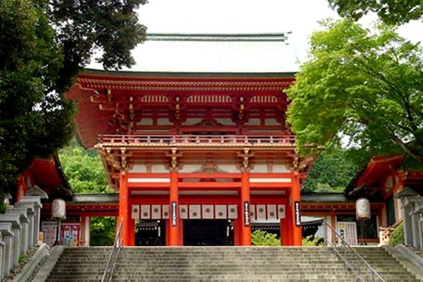 京都~大津が乗り放題の1日乗車券「京都・びわ湖チケット」ってどんな切符?
