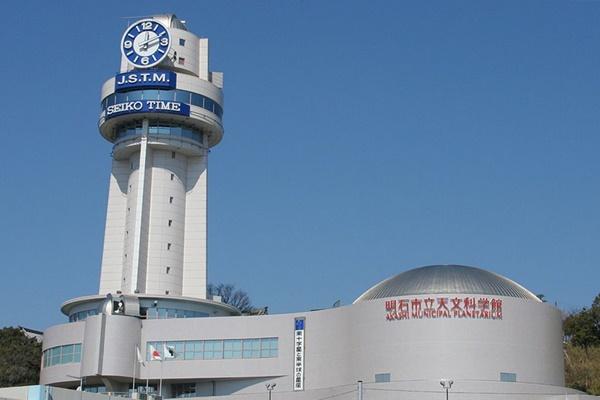 神戸~明石~姫路が山陽電車「三宮・姫路1dayチケット」で乗り放題