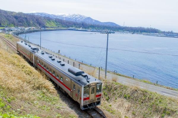 JR「青春18きっぷ」って乗り放題できる列車
