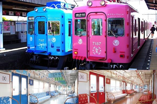 大阪から南海電車の「加太観光きっぷ」がお得な場合と損な場合