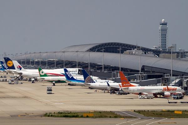 神戸~関空の最安アクセスは阪神&南海「アクセスきっぷ」