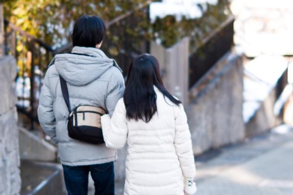 「青春18きっぷ」の使い方(利用方法)