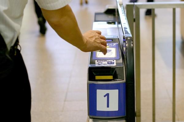 大阪地下鉄(メトロ)のお得な「迂回定期券」の買い方