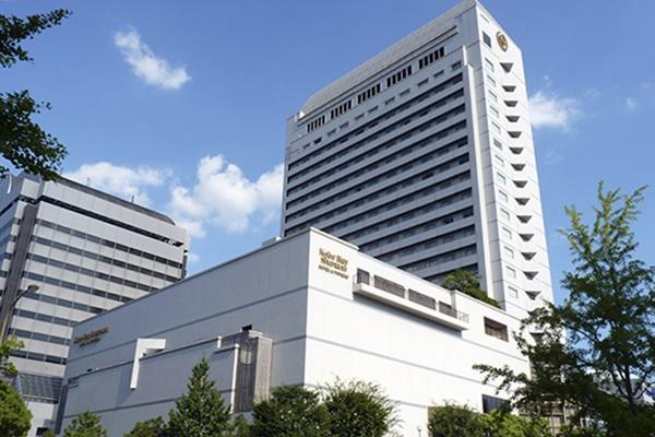 神戸ベイシェラトン「ワインフェスティバル」へ1割安く行ける六甲ライナーセット券