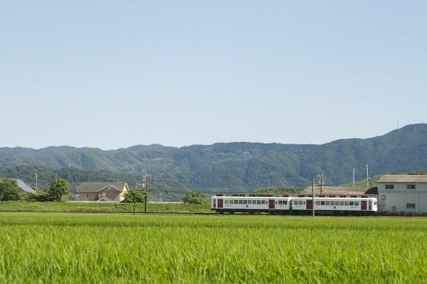 和歌山市周辺への電車・バスのお得な切符