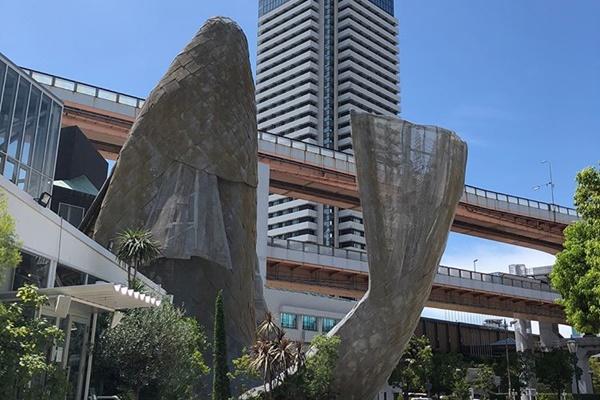 「スカイバス神戸×シティーループ1dayチケット」の内容、値段、購入方法