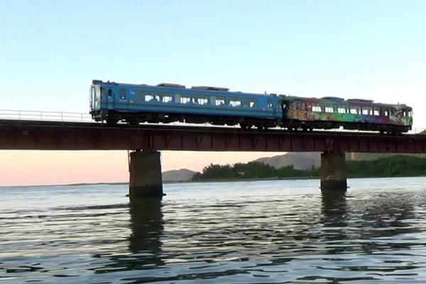 京都丹後鉄道「海の京都、天橋立・伊根フリーパス」の値段、購入方法、内容は?