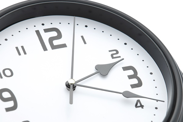 「時差回数券」とは?使える時間帯や割引率、使い方