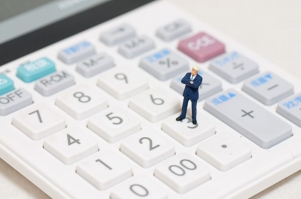 特定区間の回数券と併用するJR代節約術