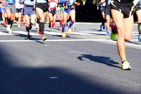 神戸マラソンの出場や沿道応援に便利でお得な切符