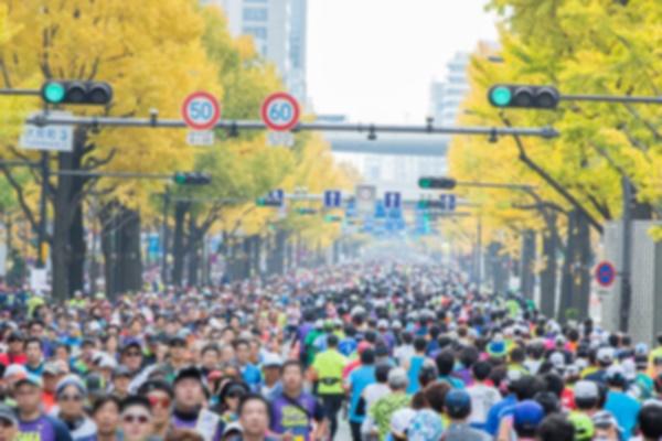 大阪地下鉄・バス乗り放題「大阪マラソン2dayパス」