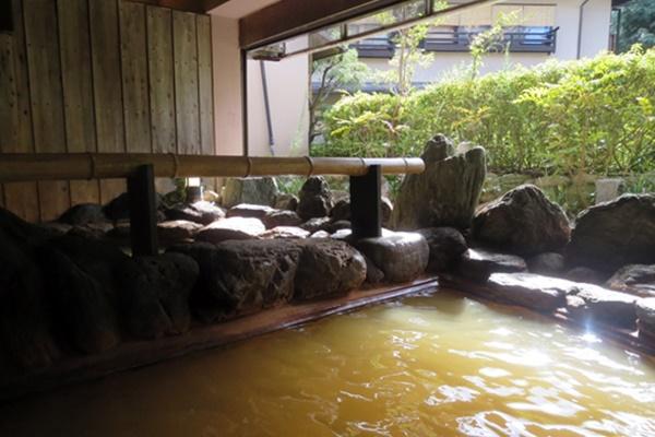 阪急電車の「有馬・六甲周遊2dayパス」は金券付き