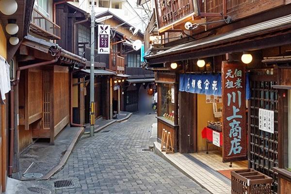 神戸・有馬温泉「太閤の湯クーポン」の優待特典