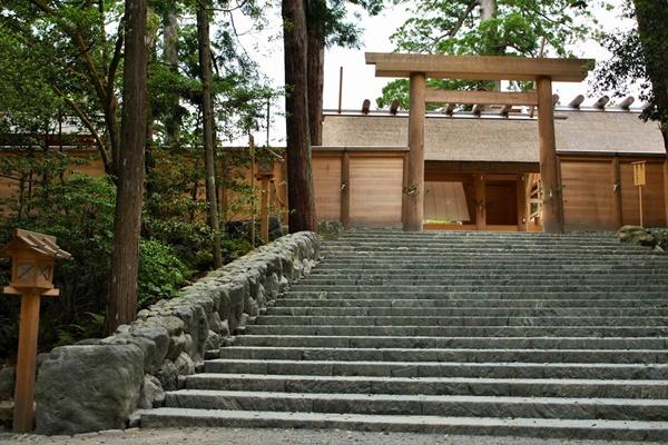 阪神電車の「阪神版伊勢神宮初詣割引きっぷ」の内容、値段、発売期間、購入方法