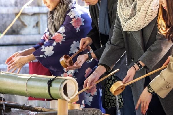 近鉄電車「新春おでかけ京阪奈1dayパス」の値段、発売期間、購入方法は?