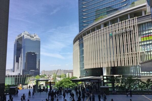 大阪地下鉄(メトロ)&バス乗り放題の一日乗車券の定番「エンジョイエコカード」