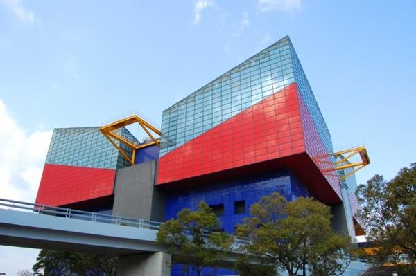 大阪で乗り放題「大阪周遊パス」には海遊館などで割引特典も