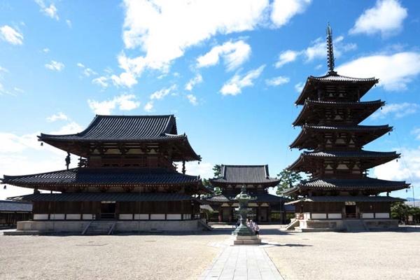 JR&近鉄乗り放題「奈良満喫フリーきっぷ」の値段、発売期間、購入方法、利用対象