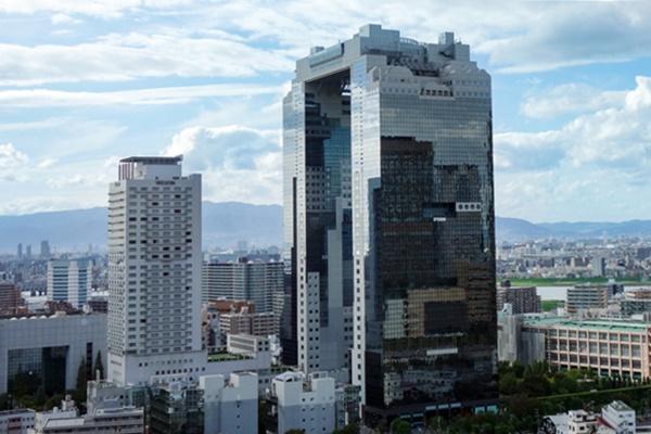 1日乗車券「京阪・大阪メトロ1日フリーチケット」の優待特典