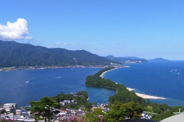 京都丹後鉄道「海の京都、天橋立・伊根フリーパス」で乗り放題