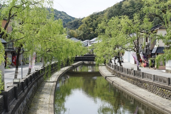 京都、大阪、神戸からJR「城崎温泉・天橋立おでかけパス」の値段、発売期間、購入方法