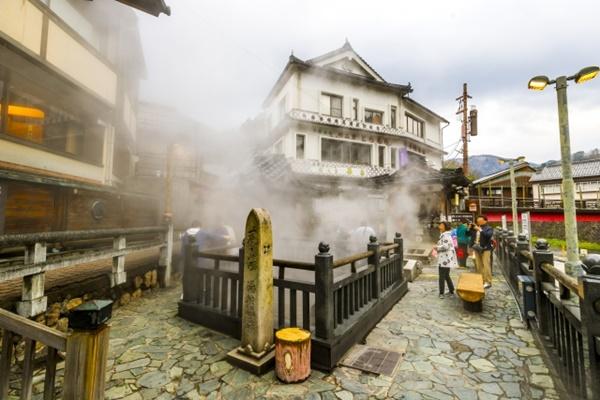 大阪~湯村温泉「特急バス半額キャンペーン」の利用の条件、方法、実施時期は?