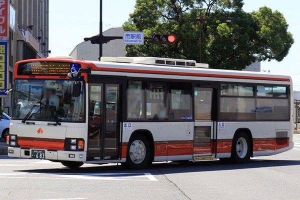 南海電車「和歌山観光きっぷ」は和歌山バスが乗り放題