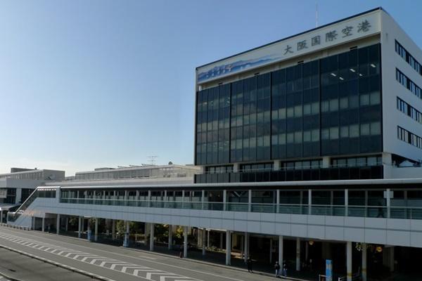 京都~大阪伊丹空港の期間限定、最安のアクセス方法とは?