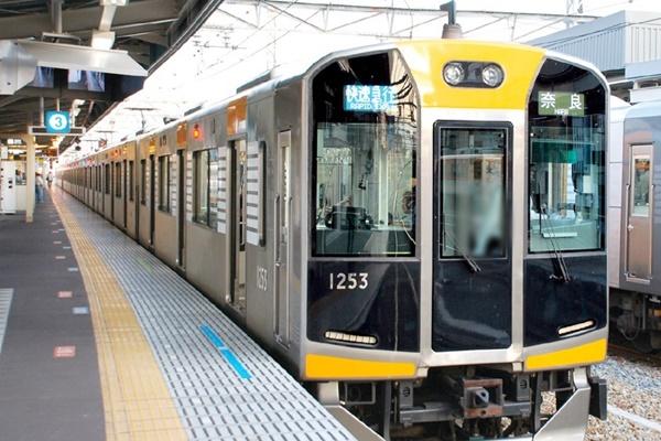 神戸~関空アクセス、阪神&南海「アクセスきっぷ」の値段は?
