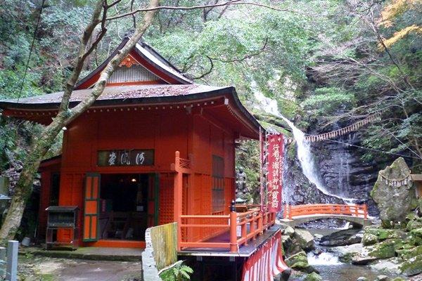 南海電車「犬鳴山温泉&ハイキングきっぷ」の内容、値段、購入方法は?