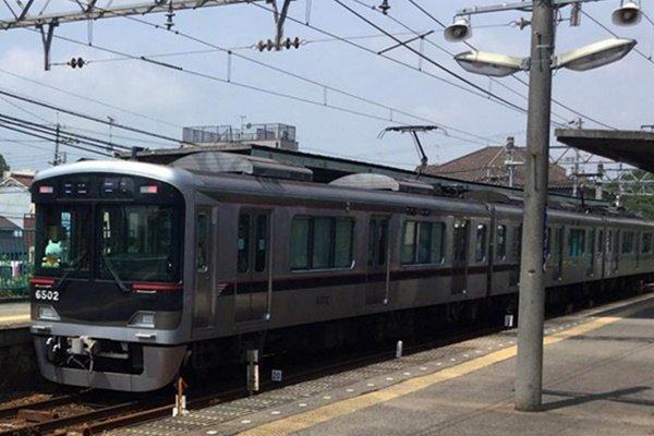神戸電鉄・神戸市営地下鉄乗り放題「おもてなしきっぷ」の内容、値段、発売情報