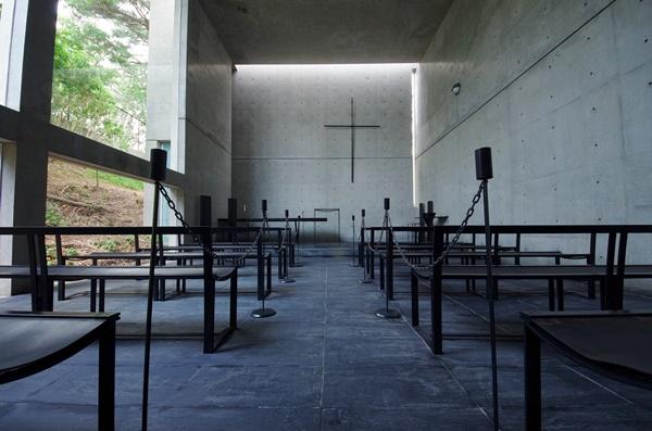 神戸「六甲ミーツ・アート 芸術散歩」の開催会場