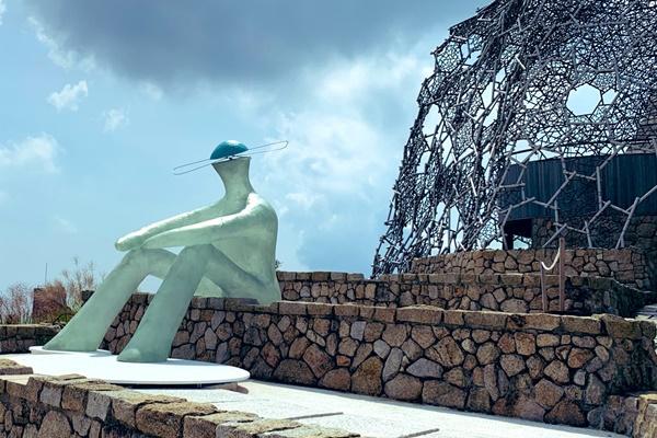 神戸「六甲ミーツ・アート 芸術散歩」の割引鑑賞券とアクセス用のお得な割引切符