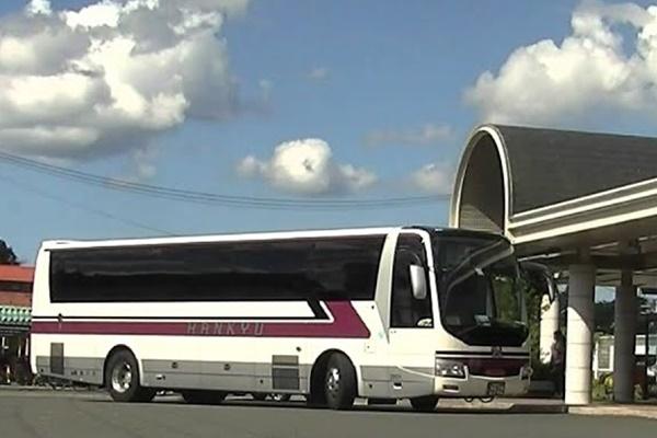 大阪発着で安い阪急高速バス「天橋立周遊きっぷ」のセット内容