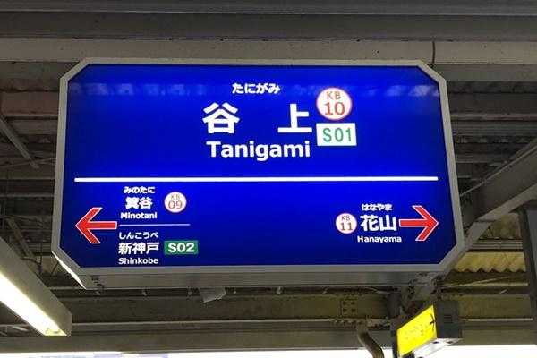 乗り放題「神戸電鉄×神戸市交通局 おでかけ乗車券」の値段