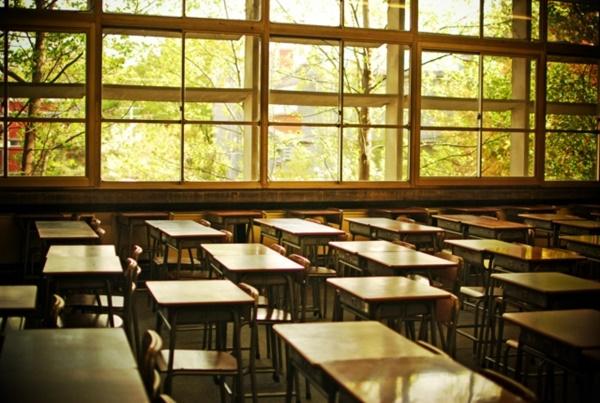 通学定期券の基礎知識