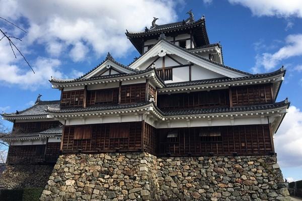 福知山へも行けるJR「「関西近郊 休日ぶらり旅きっぷ」の特典