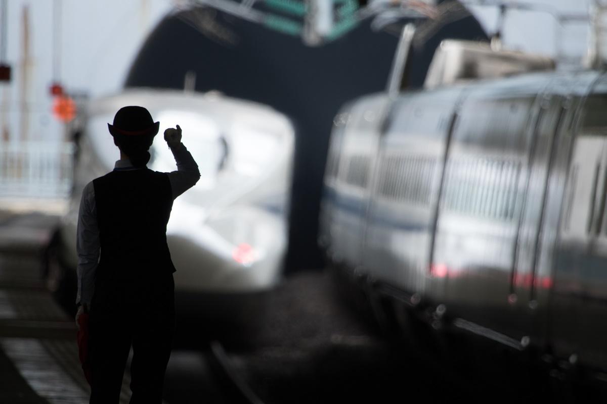 JR格安切符「新幹線近トク1・2・3」の値段、発売期間、購入方法、注意点