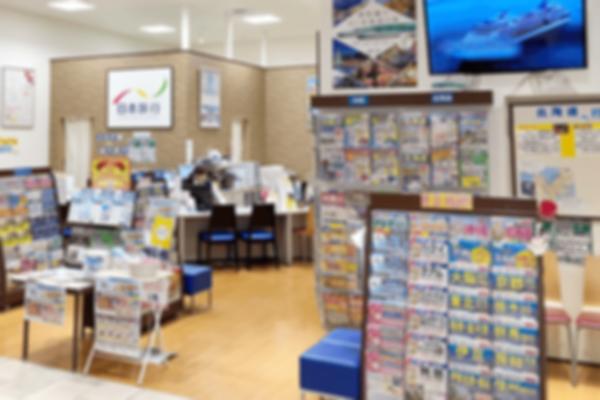 JR西日本乗り放題「西なびグリーンパス」の内容、値段、範囲、購入方法、発売期間