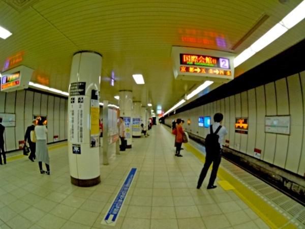値上げ・廃止前に買った京都「バス一日券」「地下鉄一日券」「地下鉄・バス一日券」はいつまで使える?払い戻しは?