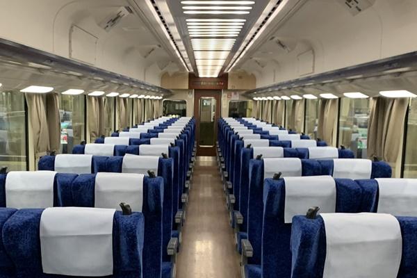 南海サザン・泉北ライナーの指定席が「メガ割キャンペーン」で格安の100~300円に割引!期間、利用方法は?