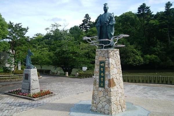 保津川下り、嵯峨野トロッコ列車に安く乗れる「亀岡周遊パス」の内容、値段、発売期間、購入方法